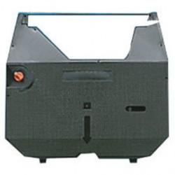 Brother - 1032 cinta para máquina de escribir