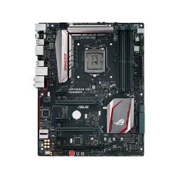 ASUS - MAXIMUS VIII RANGER Intel Z170 LGA 1151 (Zócalo H4) ATX