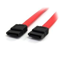 StarTech.com - Cable SATA Serial ATA de 8 pulgadas