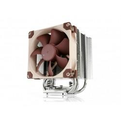 Noctua - NH-U9S ventilador de PC Procesador Enfriador