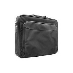 "Tech air - Adelphi Briefcase 15.4"" 15.4"" Maletín Negro"