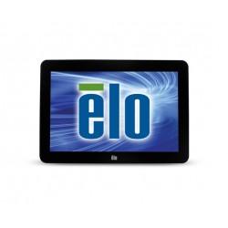 "Elo Touch Solution - 1002L 10.1"" 1280 x 800Pixeles Mesa Negro monitor pantalla táctil"