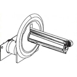 Zebra - 79868M kit para impresora