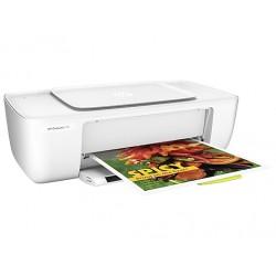HP - Deskjet 1110 Color 1200 x 1200DPI A4 Color blanco impresora de inyección de tinta