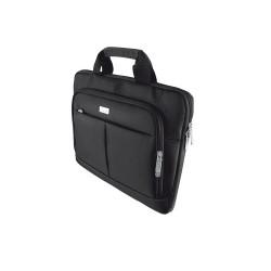 """Trust - Sydney maletines para portátil 35,6 cm (14"""") Maletín Negro"""