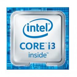 Intel - Core i3-6100 procesador 3,7 GHz 3 MB Smart Cache