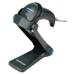 Datalogic - QuickScan Lite QW2100 Laser Negro Handheld bar code reader - 22346545