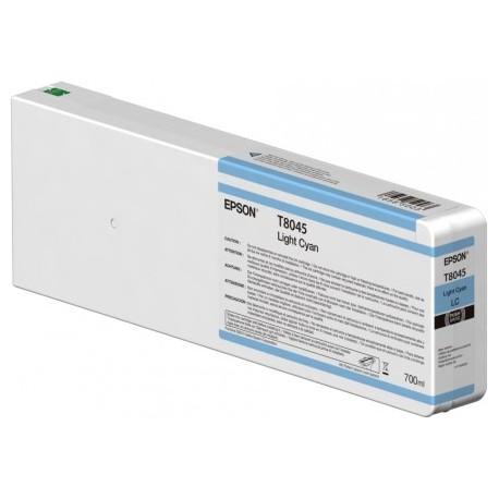 Epson - T804500
