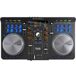 Hercules - Universal DJ Gris