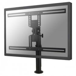 Newstar - Soporte de escritorio para monitor - 22399307
