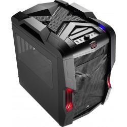 Aerocool - Strike-X Cube Cubo Negro
