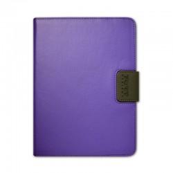 """Port Designs - PHOENIX UNIVERSAL 21,6 cm (8.5"""") Folio Púrpura"""