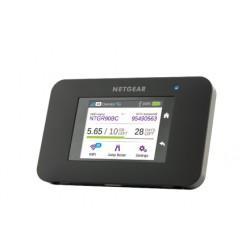 Netgear - AirCard 790S Wifi Negro equipo de red 3G UMTS