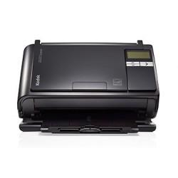 Kodak Alaris - Kodak i2620 Scanner
