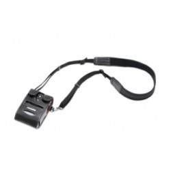 Bixolon - KD09-00021A Impresora portátil Negro correa