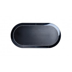 Jabra - SPEAK 810 UC Negro altavoz