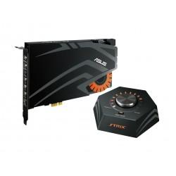 ASUS - STRIX RAID DLX Interno 7.1 canales PCI-E