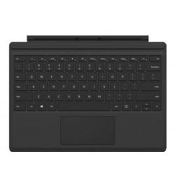 Microsoft - R9Q-00055 teclado para móvil