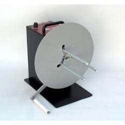 Labelmate - CAT-3-TA-ACH Automatic label applying machine 1250mm/s Negro etiquetadora