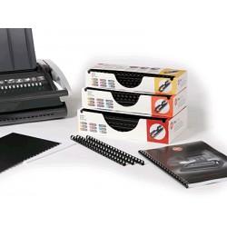 GBC - 4400332 carpeta de cartón