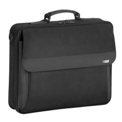 Targus - 15.4 - 16 Inch / 39.1 - 40.6cm Clamshell Laptop Case