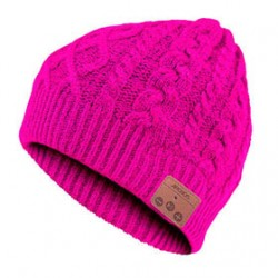 Archos - Music Beany - 14264896