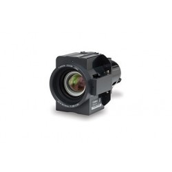 Canon - RS-IL01ST REALiS WUX4000/WUX4000 D lente de proyección