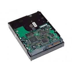 HP - Unidad de disco duro de 2 TB, SATA, 6 Gb/s, 7200 rpm