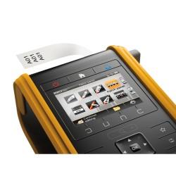 DYMO - XTL 300 Transferencia térmica Color 300 x 300DPI impresora de etiquetas