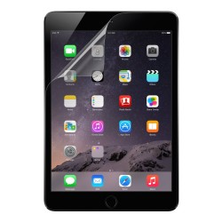 Belkin - F7N334BT2 Protector de pantalla iPad Mini 4 2pieza(s) protector de pantalla