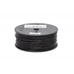 bq - FilaFlex Filaflex Negro 500g