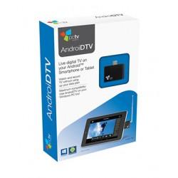 Hauppauge - PCTV AndroiDTV 78e ES DVB-T USB