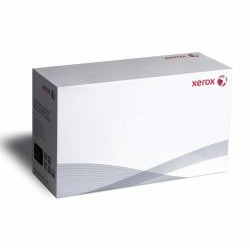 Xerox - Cartucho De Tóner Amarillo. Equivalente A Hp Cf332A