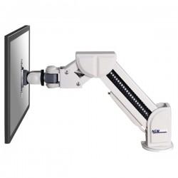 Newstar - Soporte de escritorio para monitor - 22360728