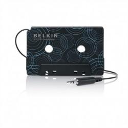 Belkin - F8V366bt Audio cassette adapter