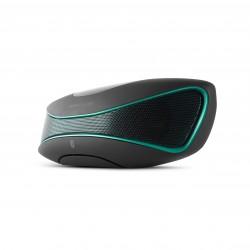 Energy Sistem - ENERGY MUSIC BOX B3 Stereo portable speaker 6W Negro