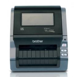 Brother - QL-1050 Térmica directa impresora de etiquetas