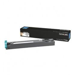 Lexmark - C950X76G colector de toner 30000 páginas