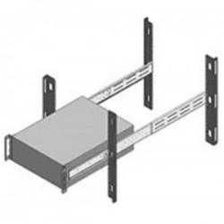 Vertiv - Liebert RMKIT18-32 Sliding Rails