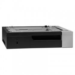 HP - LaserJet Alimentador de 500 hojas