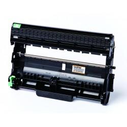 Brother - DR2200 tambor de impresora Original