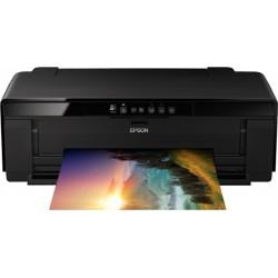 Epson - SureColor SC-P400 Inyección de tinta 5760 x 1440DPI A3+ (330 x 483 mm) Wifi impresora de foto