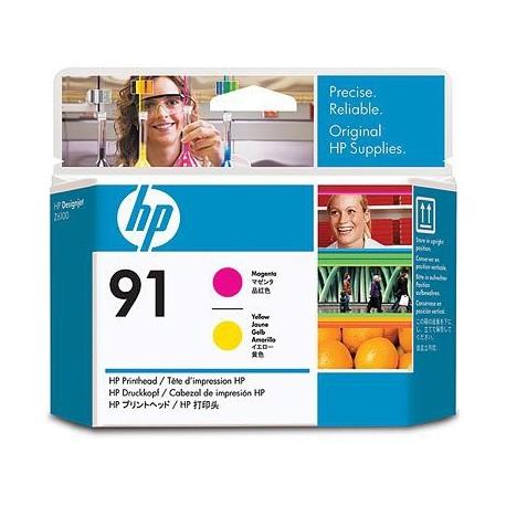 HP - C9461A