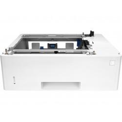 HP - LaserJet Bandeja de papel de 550 hojas