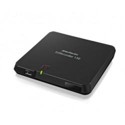 AVerMedia - EzRecorder 130 dispositivo para capturar video HDMI
