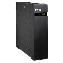 Eaton - Ellipse ECO 1200 USB DIN sistema de alimentación ininterrumpida (UPS) 1200 VA 750 W 8 salidas AC