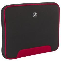 """Tech air - TANZ0305 11.6"""" Funda maletines para portátil"""