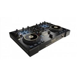 Hercules - DJ Console RMX2