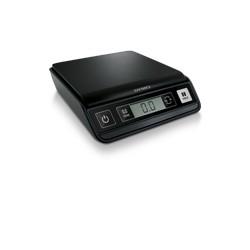 DYMO - M2 Báscula postal electrónica Negro