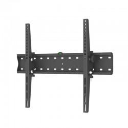 """TooQ - LP4270T-B soporte de pared para pantalla plana 177,8 cm (70"""") Negro"""